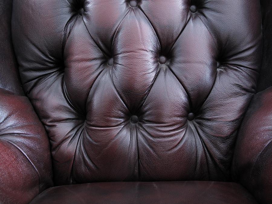 bigstock-Armchair-Leather-Furniture-Det-27015503
