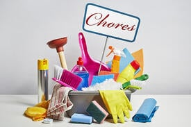 bigstock-House-Cleaning-Products-Pile-O-63868528