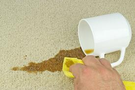 bigstock-Cleaning-Coffee-Stain-from-Car-52901593
