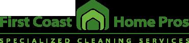 first_coast_home_pros_logo