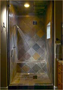 1-mammoth-master-shower