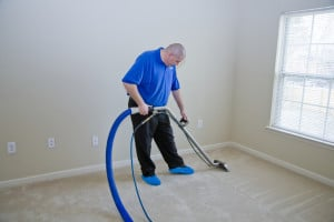 carpet cleaning company Jacksonville