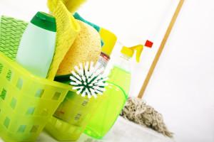 housekeeping Jacksonville
