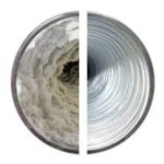 dryer vent cleaning Jacksonville FL