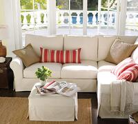 Upholstery cleaning Jacksonville, FL