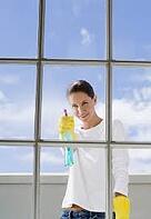 window cleaning Jacksonville, FL