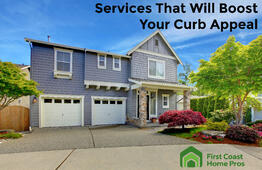 Curb_Appeal_Custom_Image1