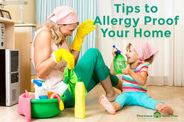 Allergy_Proof_Home_Custom