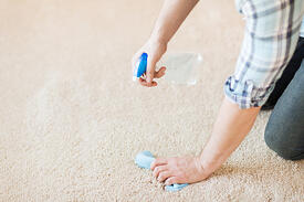 bigstock-cleaning-and-home-concept--cl-61722122