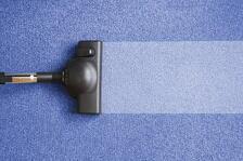 bigstock-Vacuum-Cleaner-For-Homework-6706989