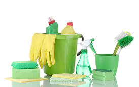 bigstock-cleaning-products-isolated-on--32421611