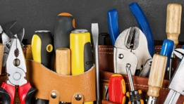 4 Reasons You Need Our Handyman Service