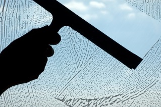3 Window Cleaning Myths