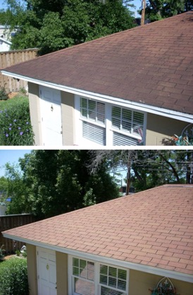 2020 11 FCHP - 7 Roof Cleaning Pro Tips2