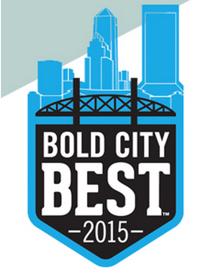 BoldCityBest