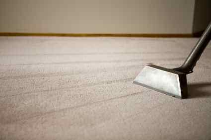 CarpetWand