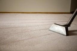 Carpet_cleaning_jacksonville