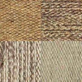Natural Fiber Carpet Cleaning 101