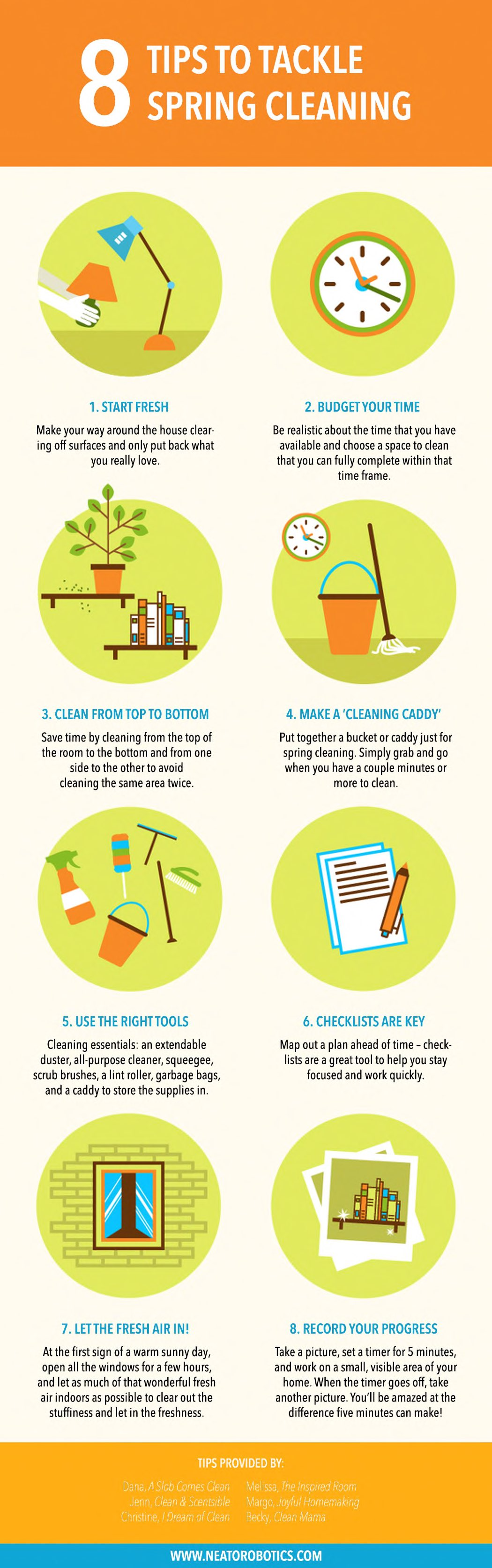 Spring-Cleaning-Infographic.jpg