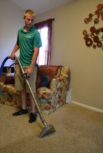 Wicking_Carpet_Cleaning
