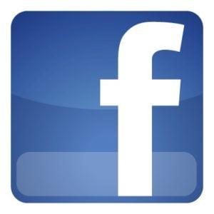 facebook-icon-logo-vector-400x400-300x300.jpg